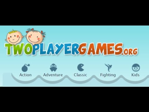 The Best ONLINE FREE Games | Two Player Games | Multiplyer