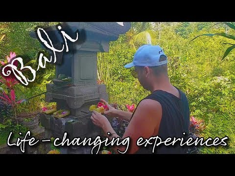 these-9-experiences-in-bali-changed-my-life.-every-traveler-should-try!