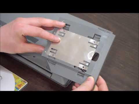 트리플 스토리지 지원 라이젠 노트북, 레노버 L340-15API PICASSO R5