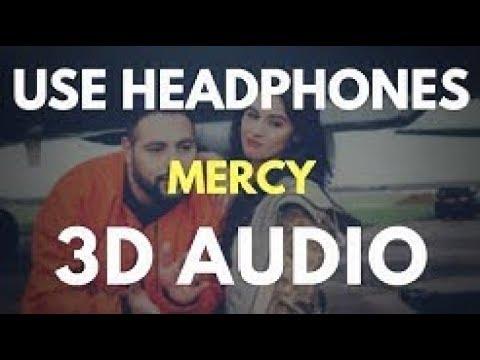 mercy- -3d-song- -badshah- -virtual-3d-song- -use-headphones