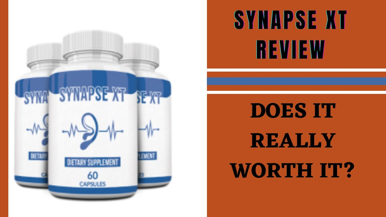 Synapse XT Review | Does it really Worth it? - YouTube