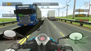 Traffic Rider - Best Bike Racing Games To Play // Offline Motorcycle games for kids 60fps