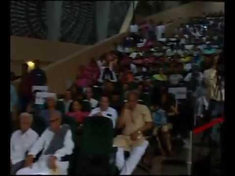 Bal Kavi Sammelan  Gujarat
