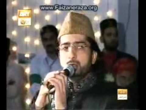 Download Bilal Mardan @ Tasleem Sabri