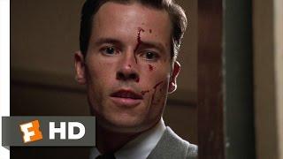 L.A. Confidential (5/10) Movie CLIP - Shotgun Ed (1997) HD