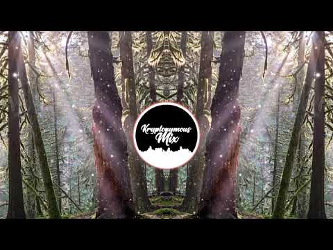 JAUZ & DJ SNAKE - Gassed Up (Hyperclap Remix)