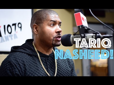 Tariq Nasheed: Hidden Colors 4, Black Lives Matter, Race Soldiers, Black Dollar Exodus