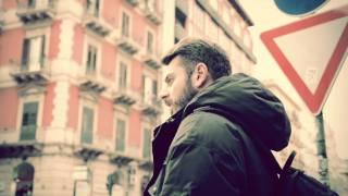 Bassi Maestro & DJ Shocca Feat. Ghemon - L
