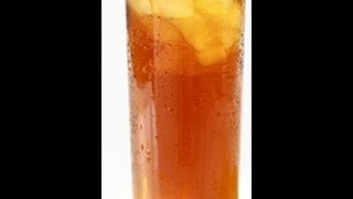 How To Prepare John Daly Drink Recipe -cocktail Drinks,party,funny Drinks,sexy Drinks