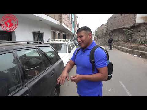 """Para Panamericanos Lima 2019: """"Tenis en silla de ruedas"""""""