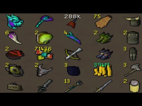 Main HCIM - The Past Few Months...(UPDATE)