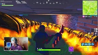 15 Most Viewed Fortnite Clips You Need To See To Believe!
