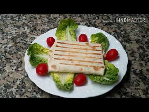 وصفة-الطاكوس-الميكسيكي-الناجح-بصلصة-الگواكامول-مع-طريقة-تحضير-خبز-الطورتيا