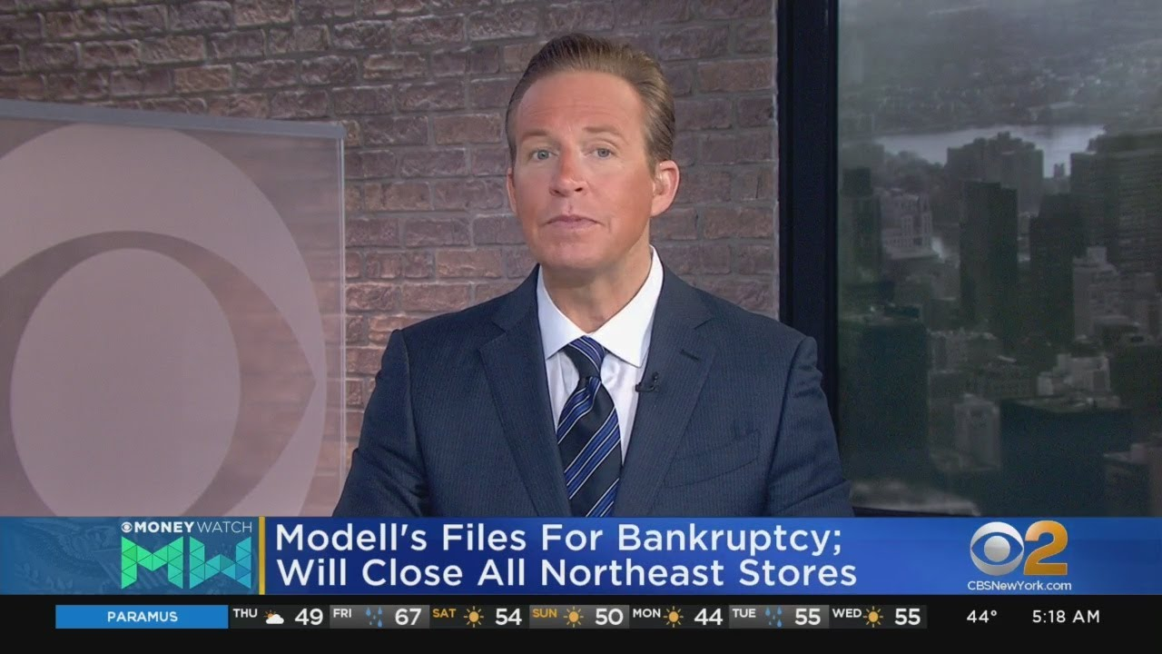 Tuesday Morning files for bankruptcy, will close 7 NJ stores