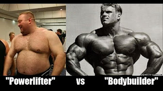 Bart Kwan Transformation