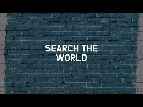 Worship at St Aldates // Search the World LIVE (feat. Jamie Thomson) // The Annual (August)