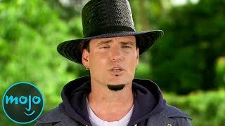 Top 10 Dumbest Reality TV Show Ideas