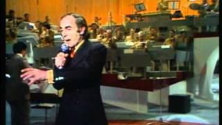 Charles Aznavour   Désormais thumbnail