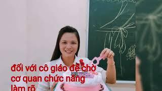 Chi tiết cô giáo đi nhà nghỉ với học sinh lớp 10 tại Bình Thuận