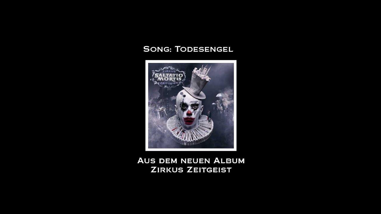 saltatio-mortis-zirkus-zeitgeist-todesengel-preview-saltatio-mortis