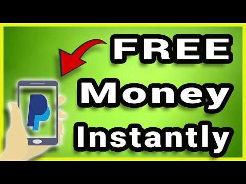 Make Money Online Now 💰 FREE Paypal Money Instantly💥(2020)