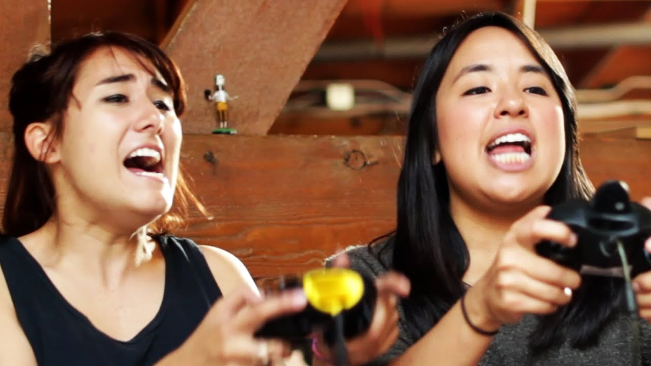 12 signs you've found your BFF for life 12 signs you've found your BFF for life new pics