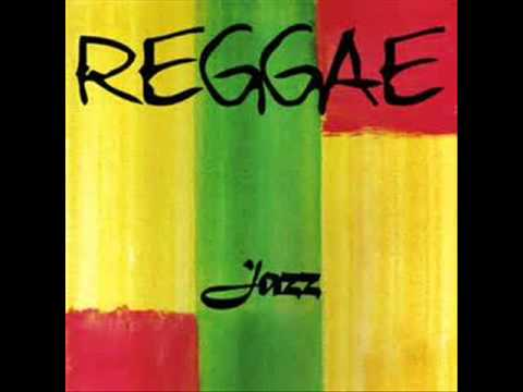 ''REGGAE ROOTS ''RUB A DUB'' INSTRUMENTAL''  SMOOTH RELAX JAZZ MIX,  JUSTICE SOUND..