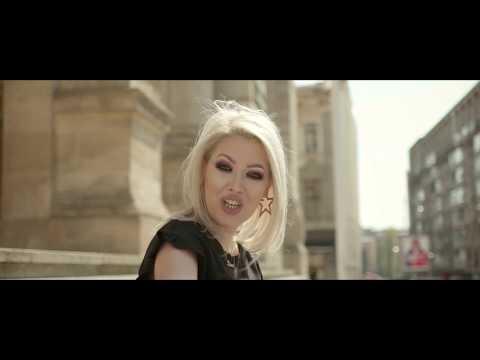 Nicolae Guta Si Laura - Tu Esti Raza Mea De Soare [oficial Video]