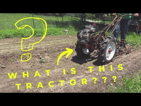 The Coolest FARM TOOL You Didn't Know Existed!