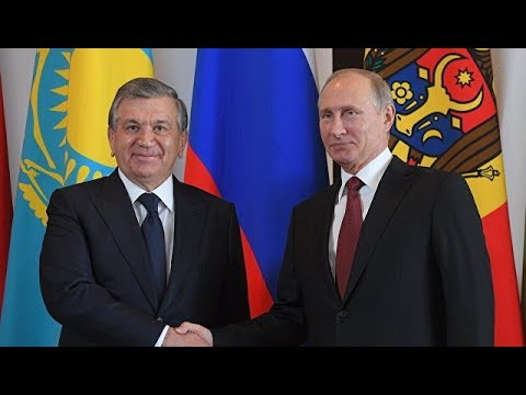 пресс-конференция-путина-и-президента-узбекистана