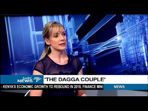 Trial of the Plant makes it to Con Court, Dagga Couple reacts