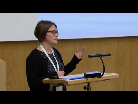 Science communication - Swiss National Science Foundation SNSF