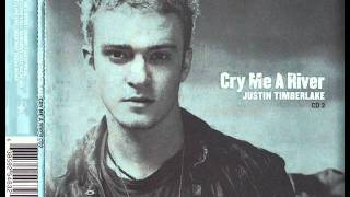 free download mp3 justin timberlake cry me a river