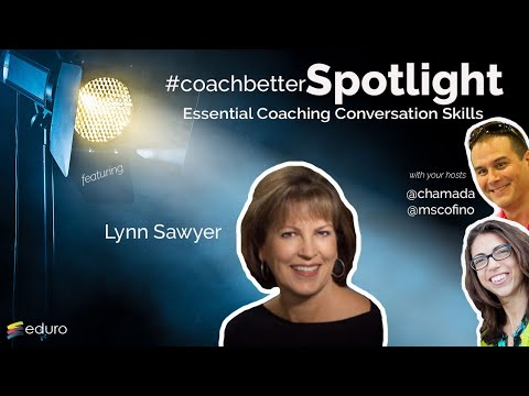 essential-instructional-coaching-conversation-skills-with-expert-cognitive-coach-lynn-sawyer