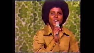 EPLF Revolutionary Music   Abrehet Ankere (Gual Ankere)   ጓል ኣንከረ