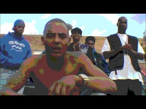 Sepa | Winst [Music Video] Prod. by Risico Records
