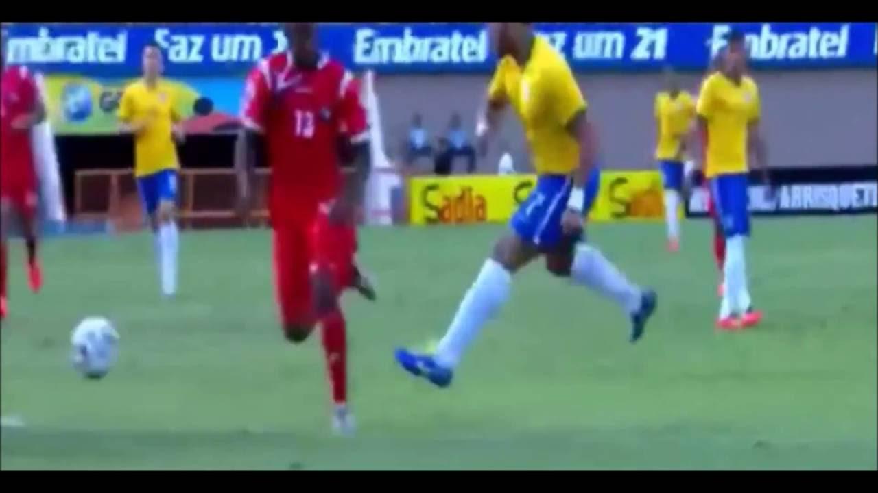 die besten fußball torvorlagen  youtube