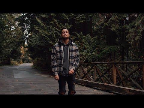 Download Lagu  Julian Jordan - Next Level   Mp3 Free