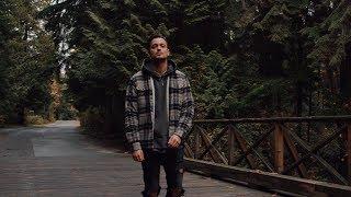 Julian Jordan - Next Level (Official Video)