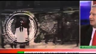 Repeat youtube video Anonymous   Operation Guantanamo Bay #OpGTMO AMERICAS BIGGEST TERRORIST JAIL)