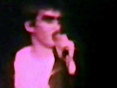 Genesis, The Carpet Crawlers  - The Lamb Comes Alive! 1975 2DVD set mp3