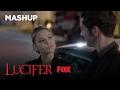 watch he video of A Devilish Love Story | Season 2 | LUCIFER