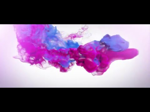 Happy Birthday After Effects