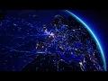 Common goals: Digital Single Market