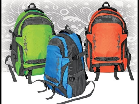 Bag Supplier Malaysia With Wholesale Price !