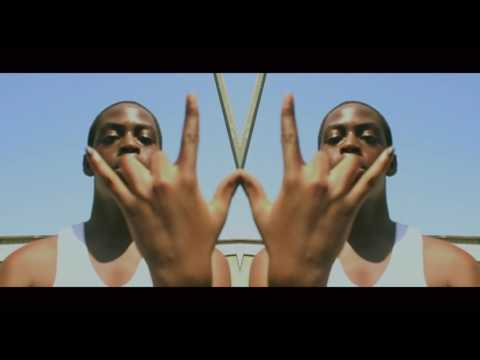 Lil Jay - fils ft WeedGunz (  vidéo )