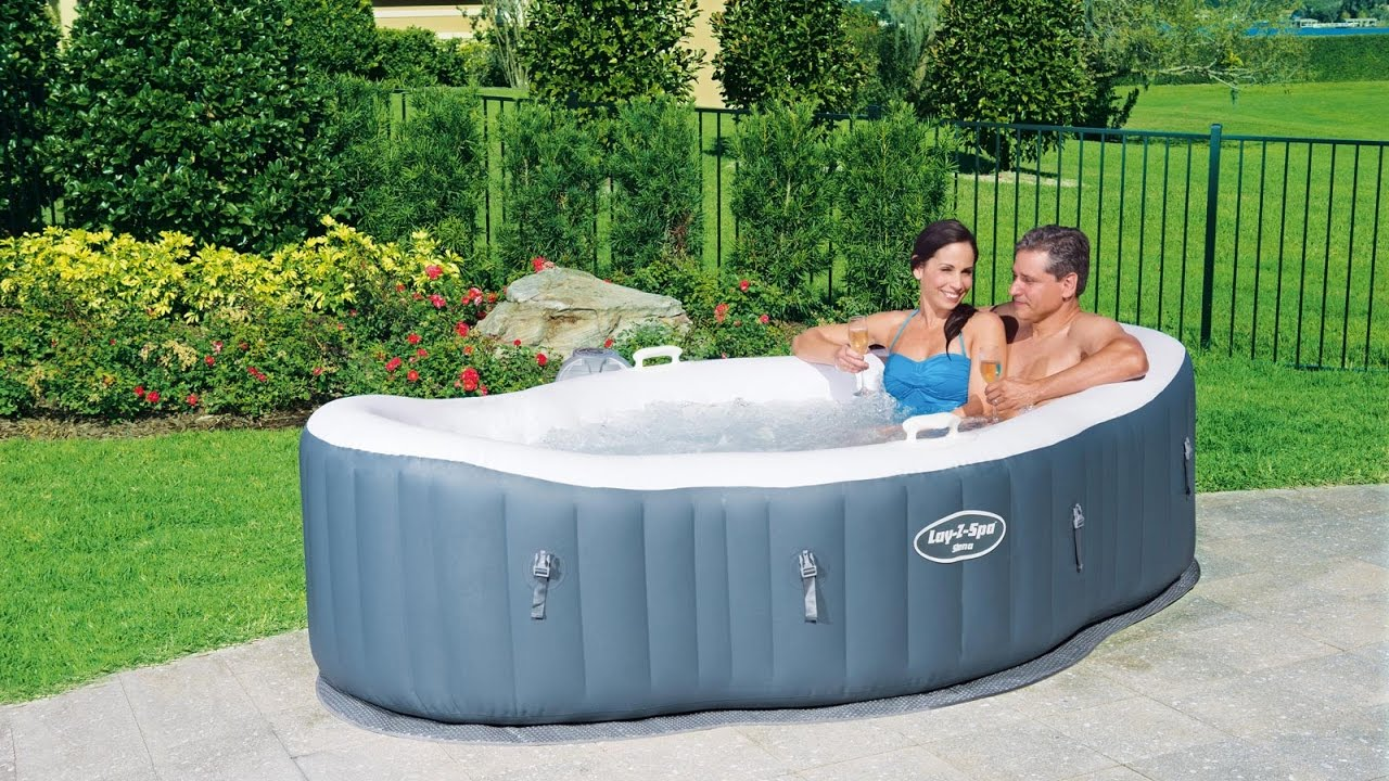 outstanding tub whirlpool portable festooning custom. Black Bedroom Furniture Sets. Home Design Ideas