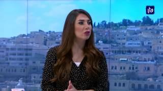 د. سنا المط - نتائج التوجيهي .. الاحتفال بالناجحين ومواساة من لم يحالفهم الحظ