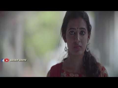 Whatsapp Status - Malayalam - Heart Touching