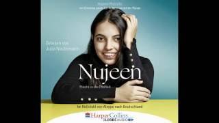 Nujeen Mustafa,  Nujeen - Flucht in die Freiheit